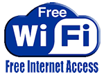 Elton Holidays - Accommodation in the Peak District - Free Wi-Fi